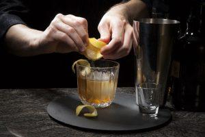 Westmead Gin Masterclass Night